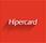 Ícone Hipercard