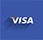 Ícone Visa