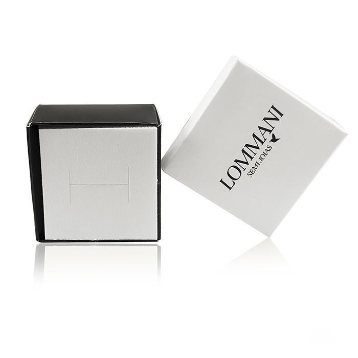Embalagem Anel Lommani 1233
