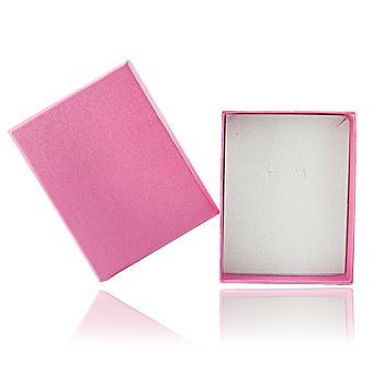 Embalagem Conjunto Rosa