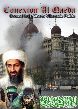 Conexión Al Qaeda