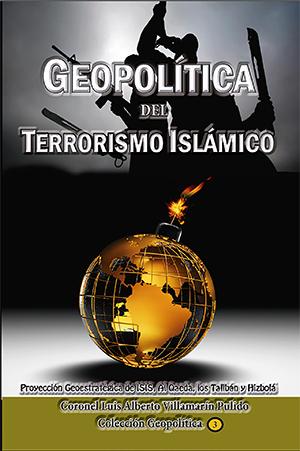 Geopolítica del Terrorismo Islámico