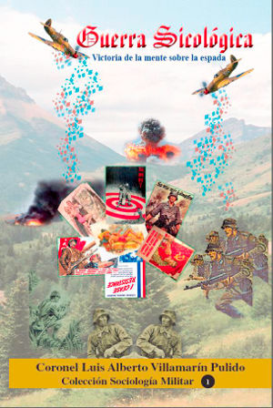 Guerra Sicologica