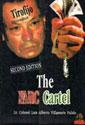 The FARC Cartel (I)