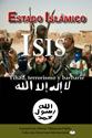 estado-islamico-isis