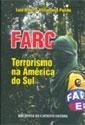 farc-terrorismo-na-america-do-sul