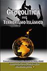 geopolitica-del-terrorismo-islamico
