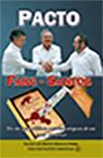 pacto-farc-santos