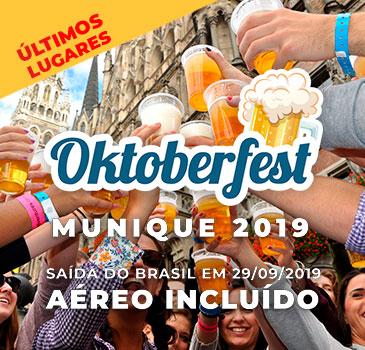 Oktoberfest-Ultimos-lugares