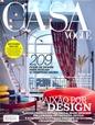 casa vogue: paixão por design