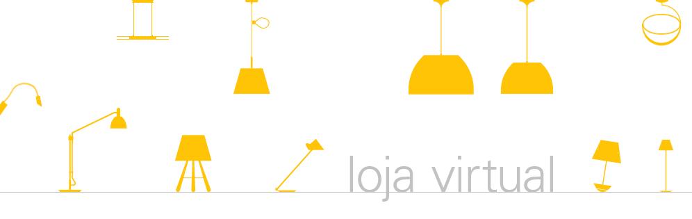 141014_loja_virtual