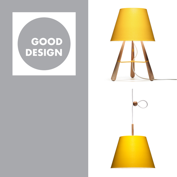 vinte2 ganha prêmio good design