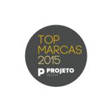 Grid_6_top_marcas_site