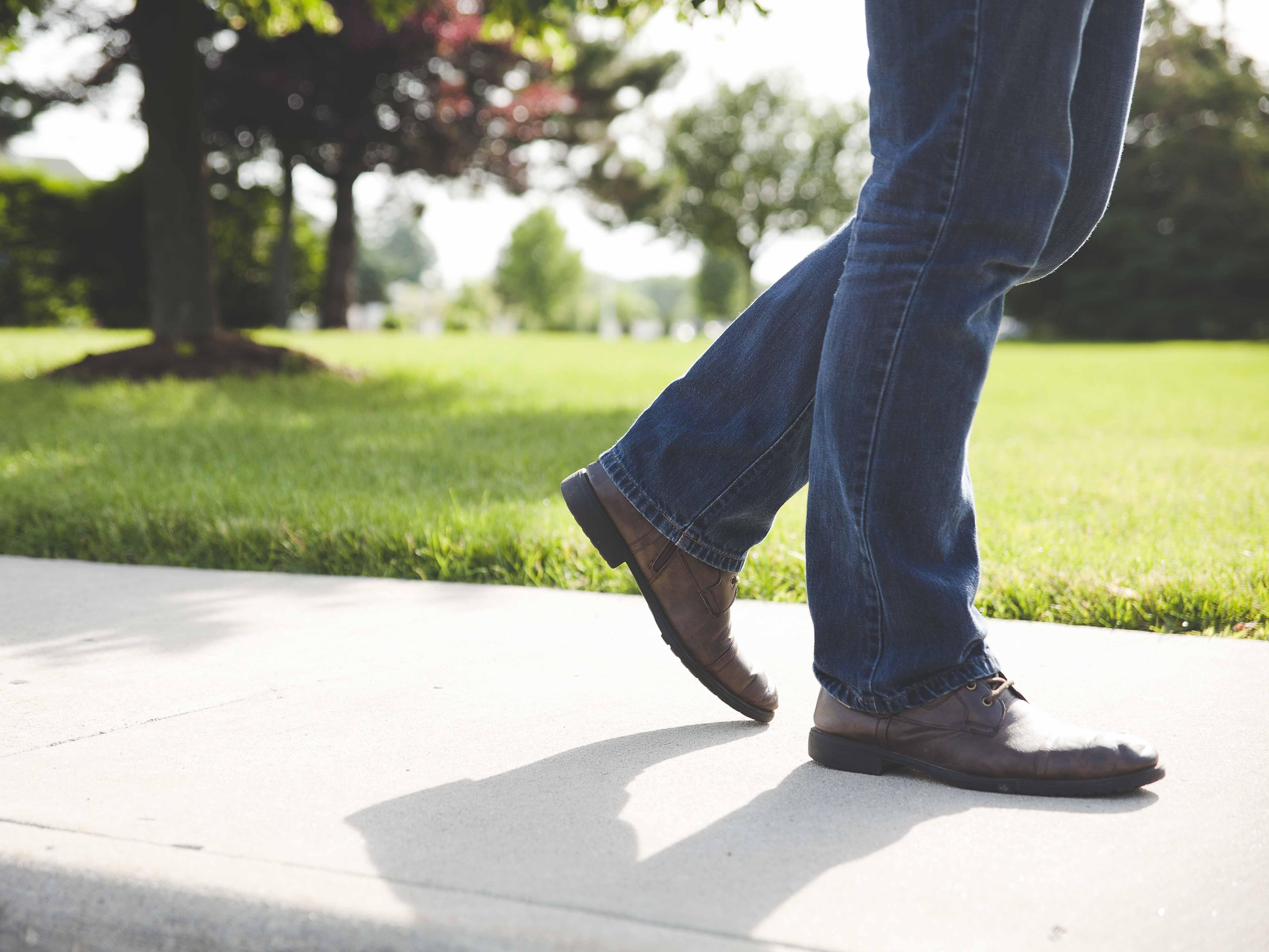 5 Sinais que indicam que sua vida vai parar