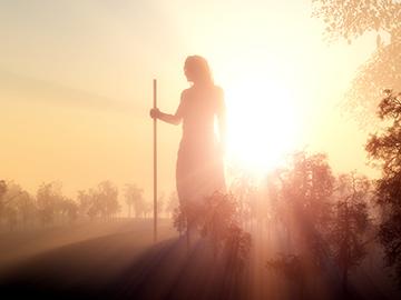 Cirurgia Espiritual – benefícios e mecanismos