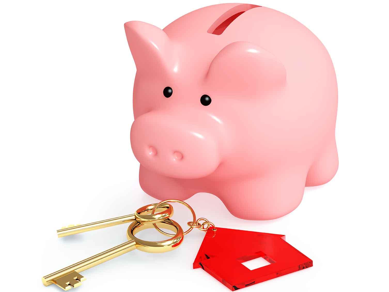 Como economizar dinheiro mesmo com dívidas?