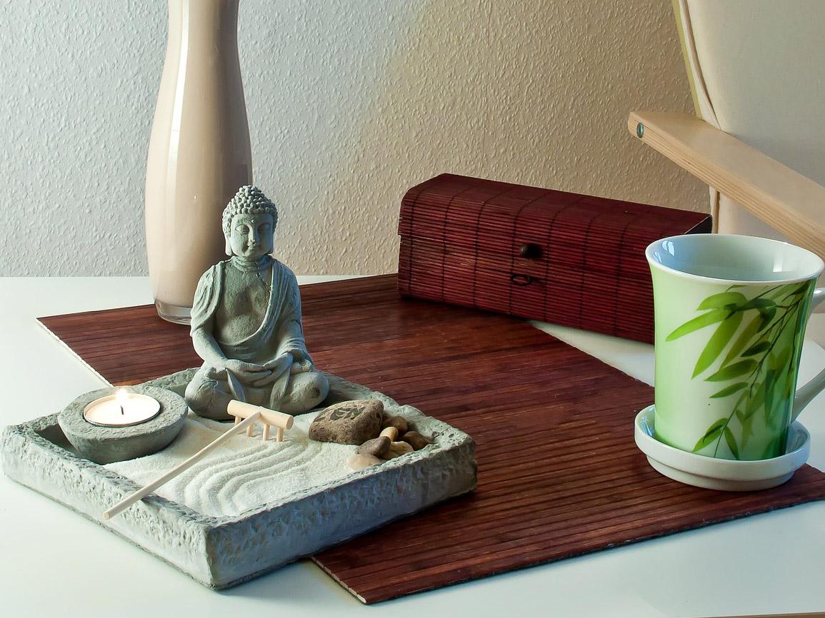 Feng Shui: origens e fundamentos