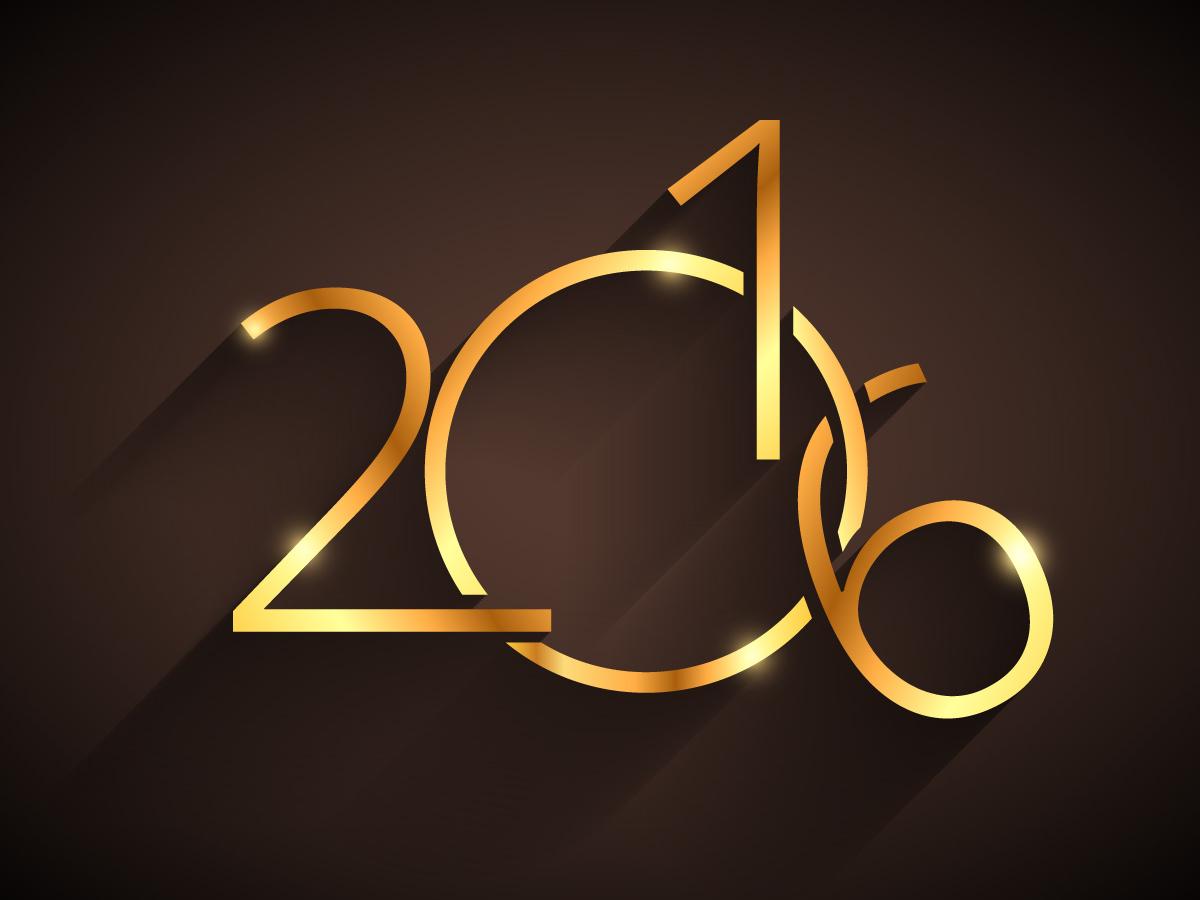 Previsões astrológicas para 2016 – saiba como será o seu ano