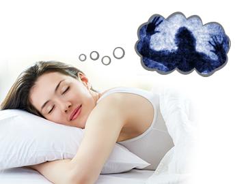 Sonhar com Espíritos - O que significa?