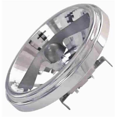 LAMP AR 111 - 12V 50W 24°  XELUX