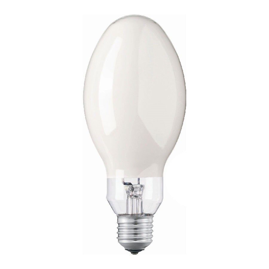TASCHIBRA LAMP VAPOR SODIO 250W E-40 OVOIDE
