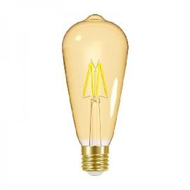 LED\'S
