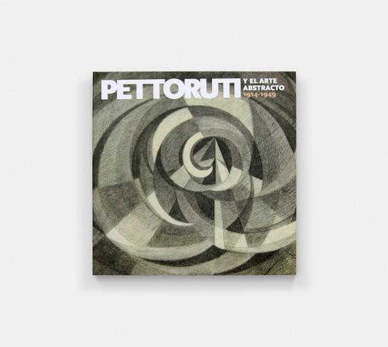 Pettoruti y el arte abstracto