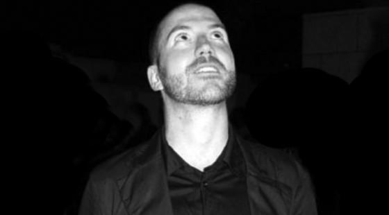 Manuel Segade