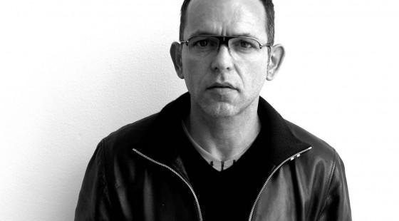 Pierre Bal-Blanc