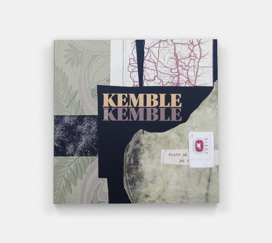 Catálogo Kemble