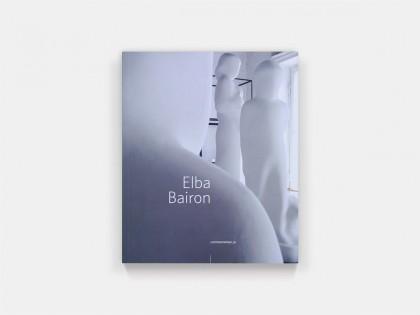 Catálogo Elba Bairon. Contemporaneo 30