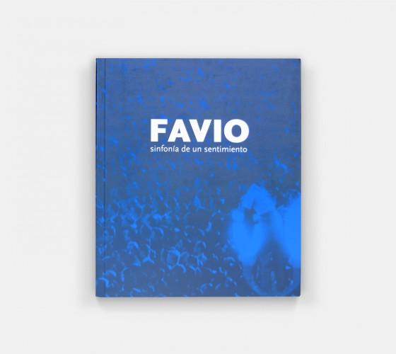 Sinfonía de un sentimiento Leonardo Favio