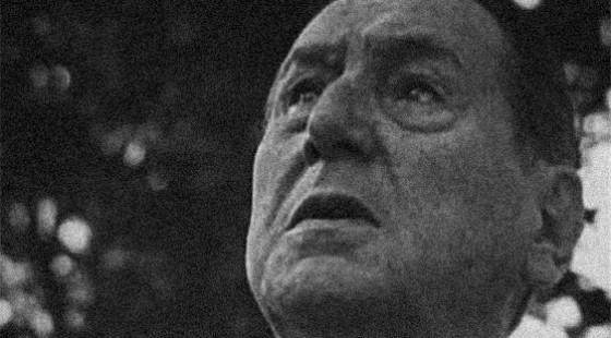 Pino Solanas El legado