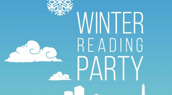 Winter Reading Party