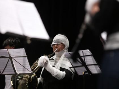 Yoko Ono Piezas para audiencia