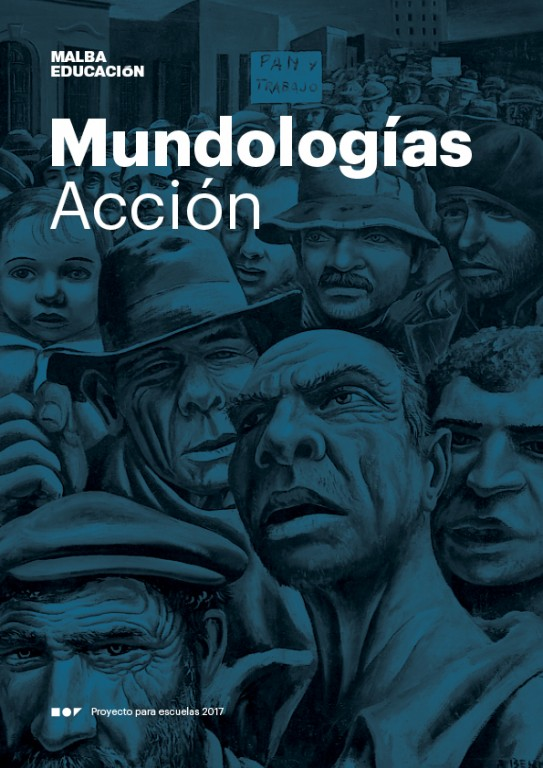 Mundologias-Accion