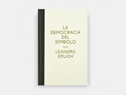 Publicaciones Malba Leandro Erlich