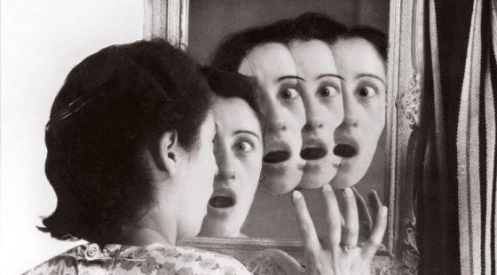 Grete Stern