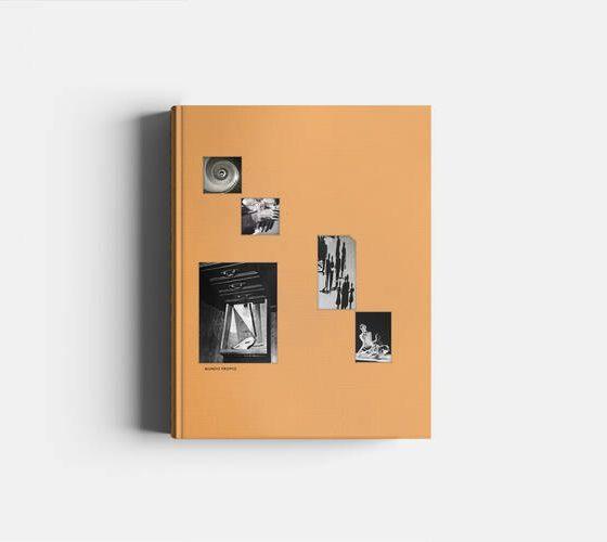 Catálogo Mundo propio