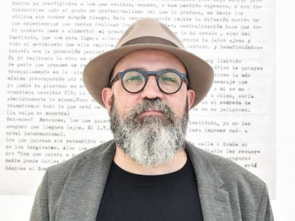 Rafael Cippolini