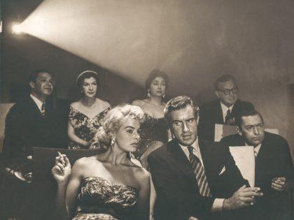 Espectadores-en-el-cine-1955