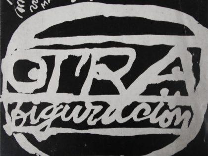 tapa-catalogo-otra-figuracion