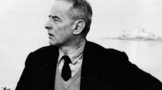 001_Gombrowicz-or-The-Seduction