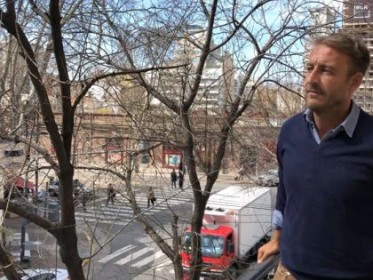 Javier-Montes-en-Buenos-Aires