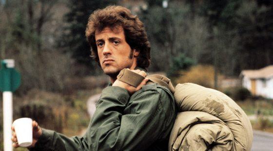 Rambo-Stallone
