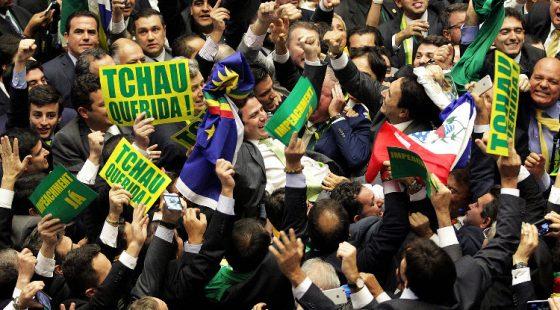 brasil-impeachment-dilma-rousseff-camara-dos-deputados-copy
