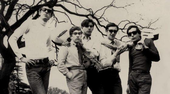 Knacks-19670