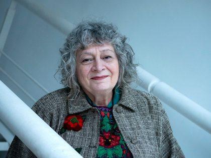 Rita Segato