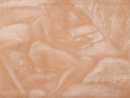 Reveron-Mujer-desnuda-leyendo-EFC-175
