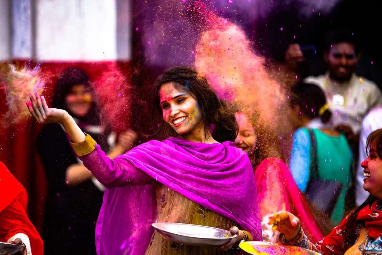 Cultura, aculturação e contracultura